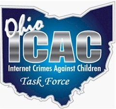 internet crimes against children Welcome the internet crimes against children (icac) task force program was created by the protect act, to help local, state and federal law enforcement agencies enhance their investigative response to offenders who use the internet and other online communication systems to sexually exploit children.