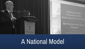 A National Model